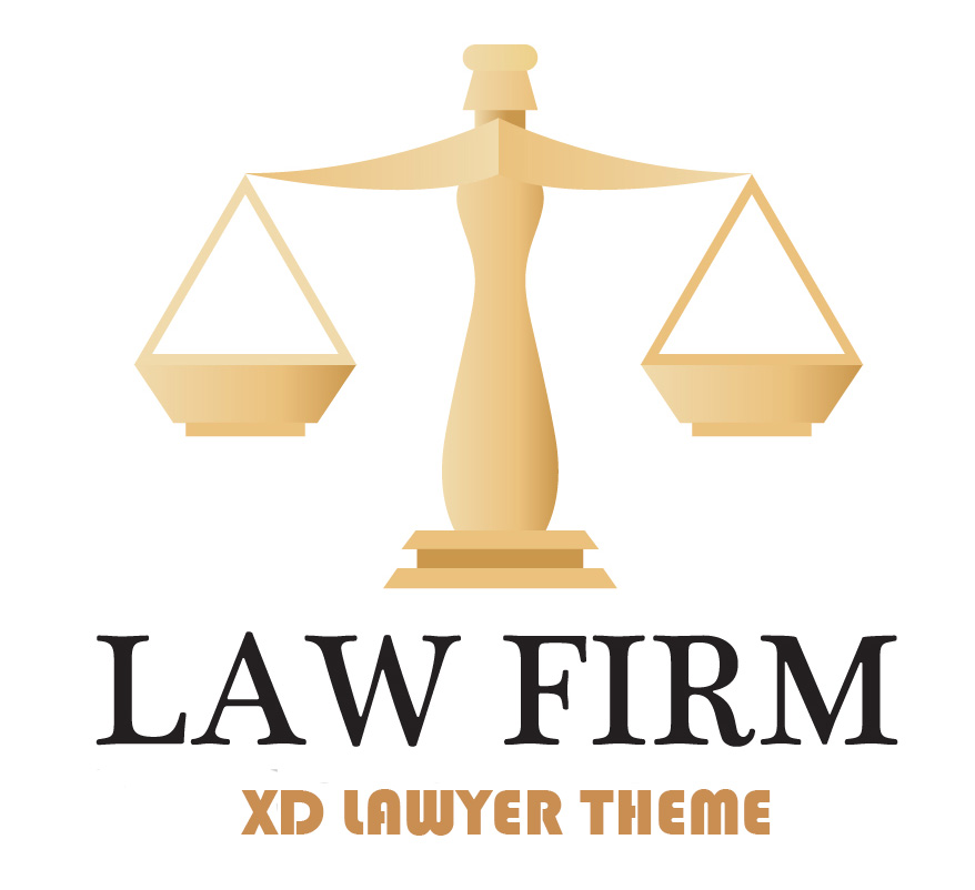 XD Lawyer Divi Theme - XD Web Design